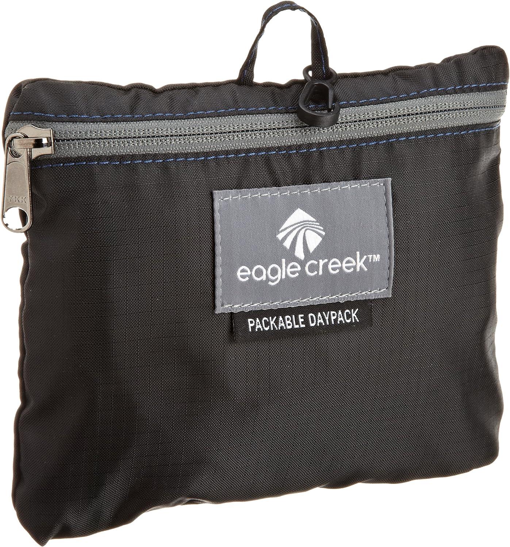 Eagle Creek Packable Daypack Black