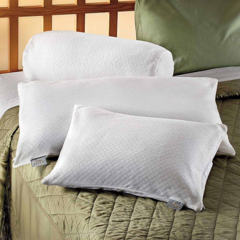 amazon com bucky bed pillow case clothing