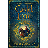 Cold Iron: Masters and Mages Book One (Masters & Mages)