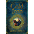Cold Iron: Masters and Mages Book One (Masters & Mages 1)