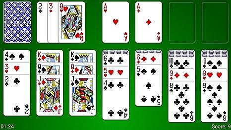 casino slot machines online
