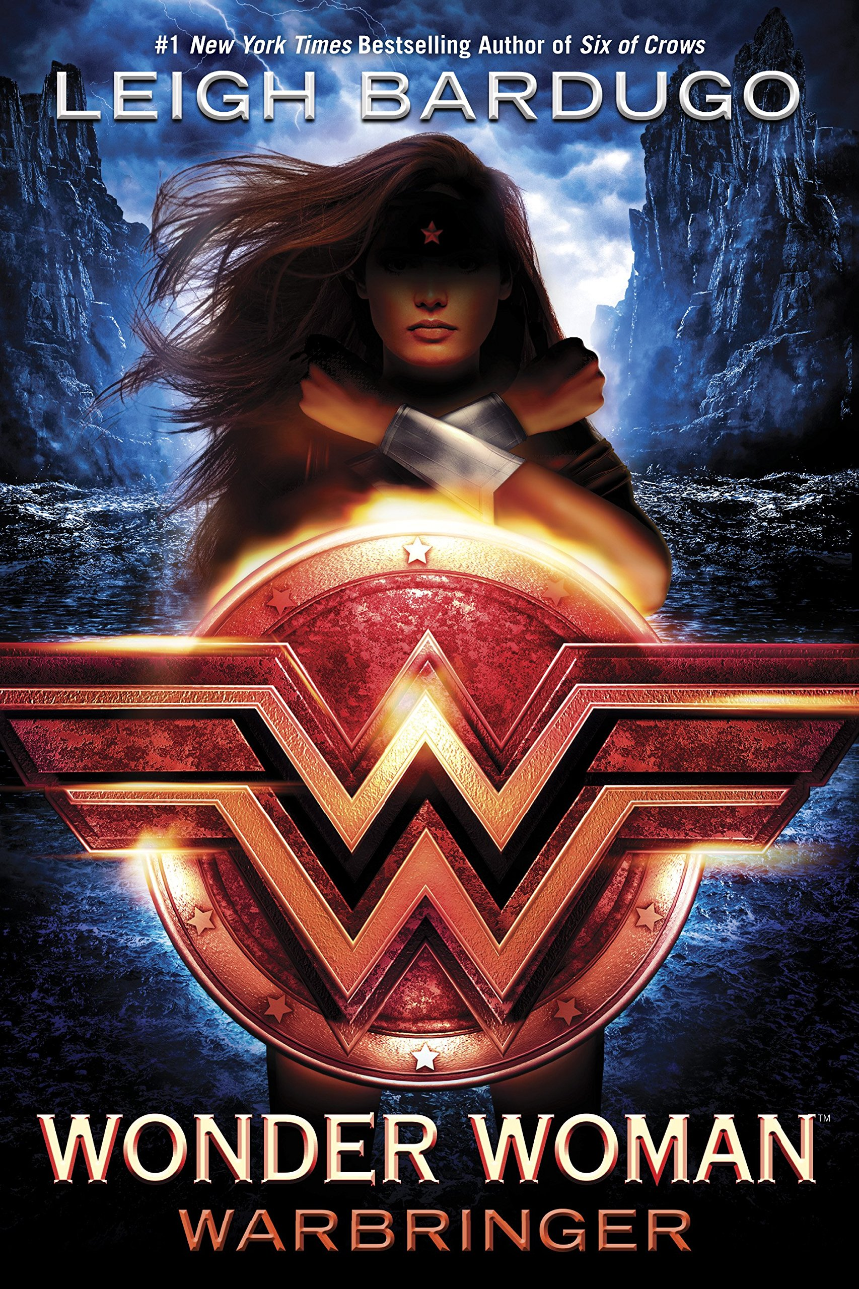 Image result for wonder woman book