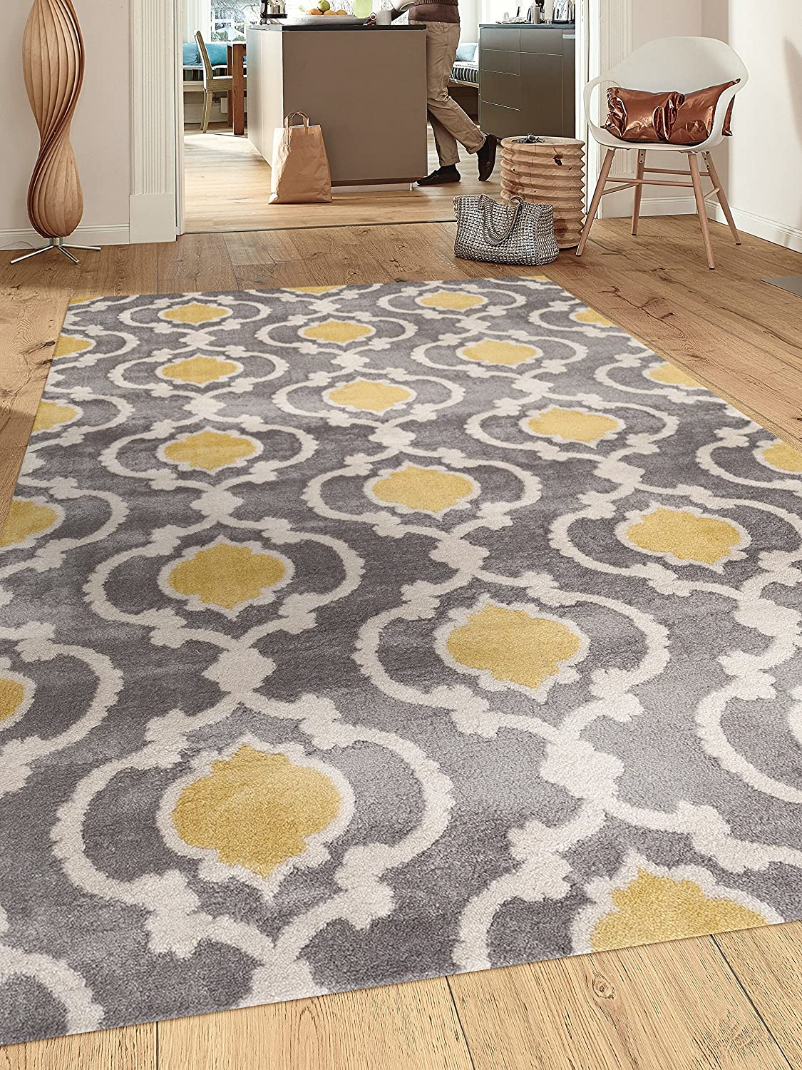 Gray And Yellow Rug Moroccan Trellis Contemporary Modern. Country Modern Kitchens. Modern Kitchen Light Fixtures. Country Kitchen Tacoma. Kitchen Pantry Storage Cabinets. Modern Kitchen Island With Seating. Modern Round Kitchen Table. Kitchen Cabinet Organizers Lowes. Country Kitchen Plans