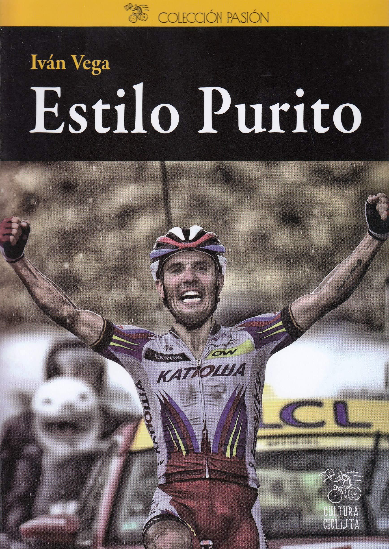 A16RIQsOmCL - Libros de Ciclismo