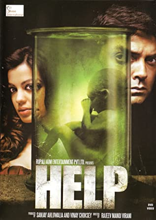 Amazoncom Help New Horror Hindi Film Bollywood Movie Indian