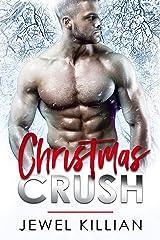 Christmas Crush (Holiday Studs Book 3) Kindle Edition