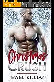 Christmas Crush (Holiday Studs Book 3)