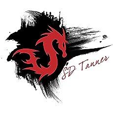 SD Tanner