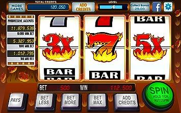 Download city club casino