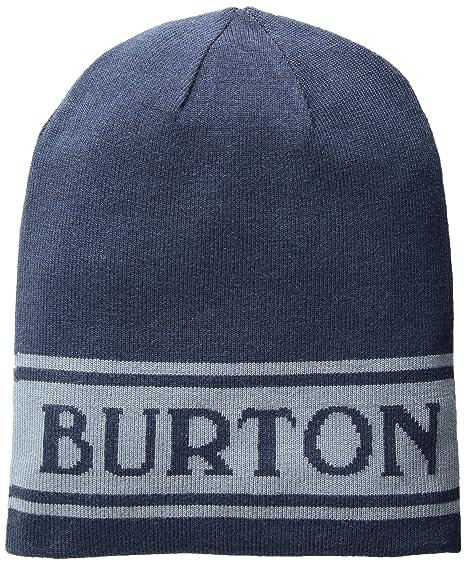 Burton Billboard Slouch Beanie 952f38bcb119