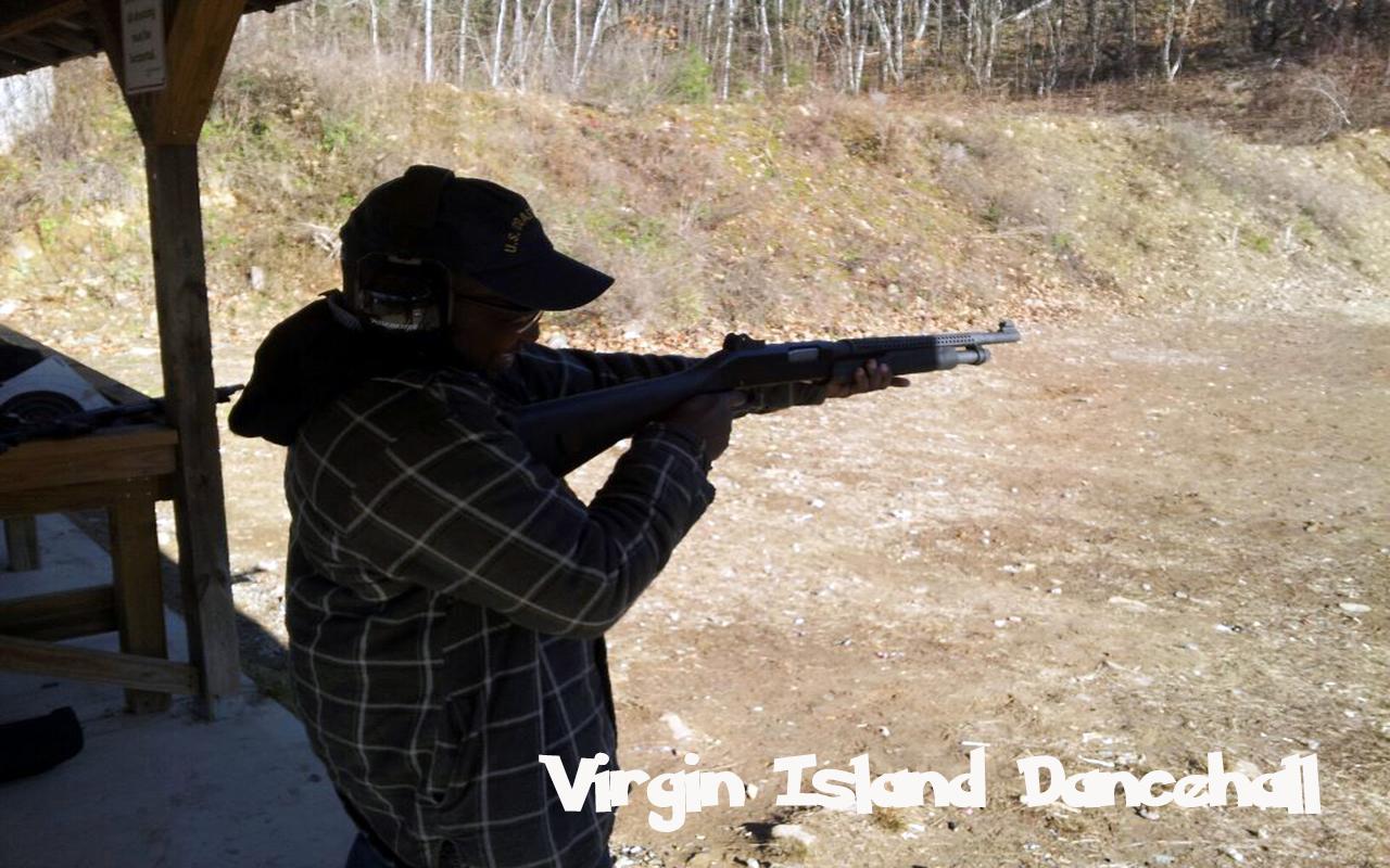 Virgin Island Reggae Download