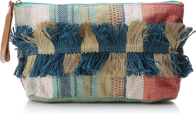 Womens Secret 4843584 Bolsa para Lencería, Multicolor (Several 98), One Size (Tamaño del Fabricante:U) para Mujer: Amazon.es: Ropa y accesorios