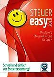 SteuerEasy 2018 (Steuerjahr 2017) [Download]