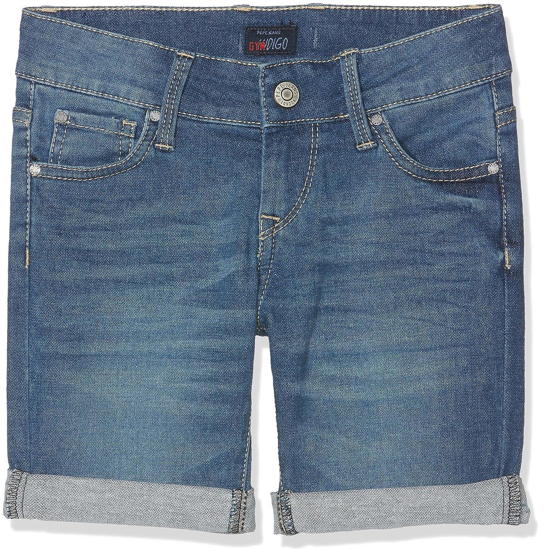 Pepe Jeans Girl's Swim Shorts PG800434