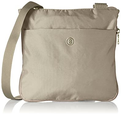 Womens Sole M Cross-Body Bag Bogner CsheZ