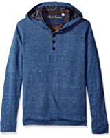 Robert Graham Men's Indus River