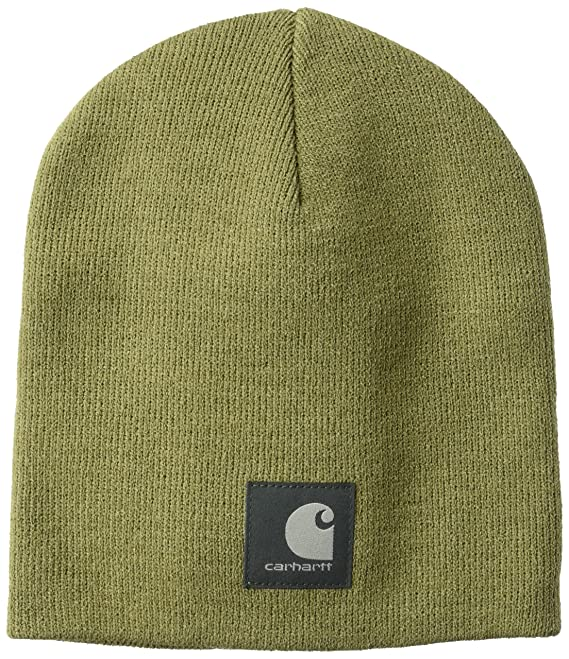 c8e30a0d53bfce Carhartt Force Extremes Knit Hat - Strickmütze: Amazon.de: Sport & Freizeit