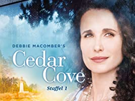 Cedar Cove, Staffel 1