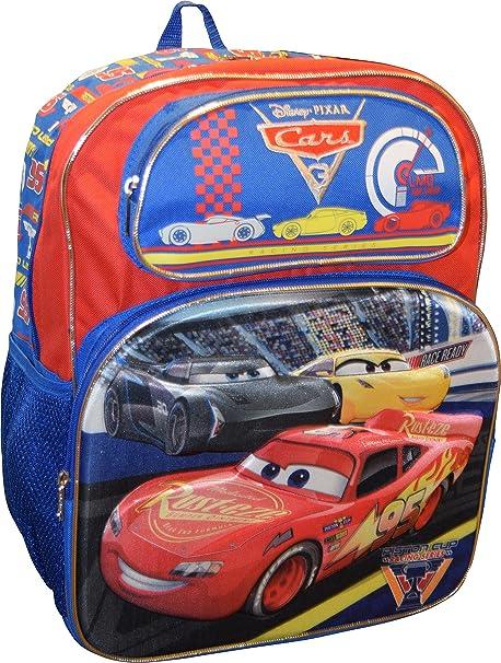 11257f90045 Disney Pixar Deluxe 16