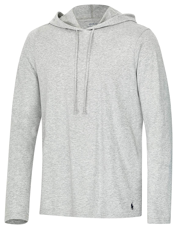 Polo Ralph Lauren - Camiseta de Pijama - para Hombre: Amazon.es ...