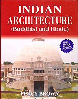 Islamic Architecture In India By Satish Grover Pdf