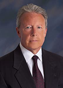 Michael Floyd