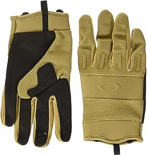 64c3581ad8 Amazon.com  Oakley Mens Factory Pilot Glove