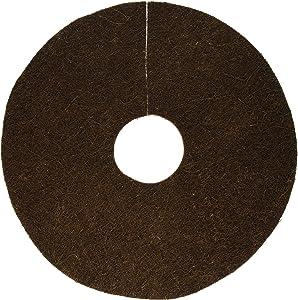 Bosmere M225 Coco Fiber Tree Protector Ring, 18