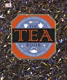 The Tea Book (Dk)