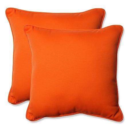 DiaNoche Designs pillowWOVkarenneworleansfrench1 Couch Throw Pillows, 16 x 16
