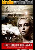 DERKOMAI T1: Ailleurs (Derkomaï) (French Edition)