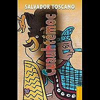 Cuauhtémoc (Historia)