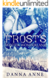 Frost's Winter Wonderland