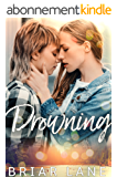 Drowning (English Edition)