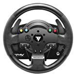 Thrustmaster - Volant TMX Force Feedback - Volant à retour de force 900° -  Xbox One/PC