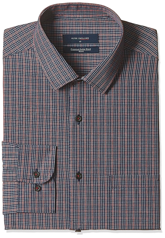 Shirts online shopping store peter england mens formal shirt biocorpaavc