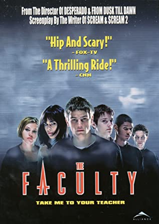 The faculty pic 14