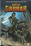 Sholay: Gabbar