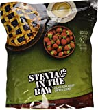 Stevia in the Raw 9.7oz (Pack of 2)