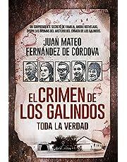 El Crimen De Los Galindos (Sociedad actual)