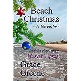 Beach Christmas (A Novella): Emerald Isle NC Stories (The Emerald Isle, NC Stories Series)