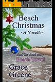 Beach Christmas (A Novella): Emerald Isle NC Stories
