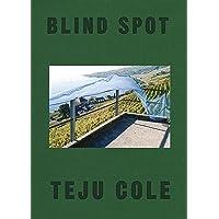 Blind Spot [Idioma Inglés]