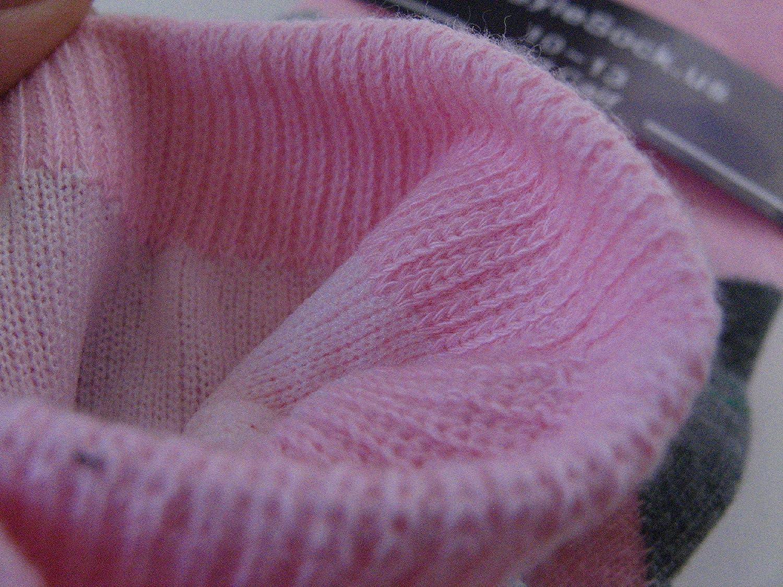 Elite Quality Colorful Soft Cotton Mens /& Juniors Argyle Dress Socks Set MA017-argyle-Men//junior