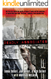 Deadly Associates: A Story of Murder and Survival