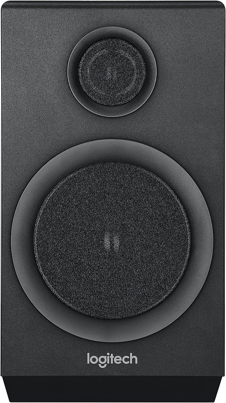 logitech-z333-satellite-speaker