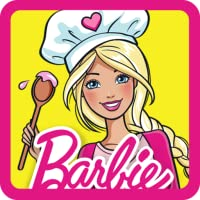 Barbie Best Job Ever: Pastry Chef