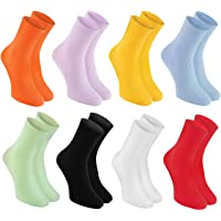 Amazon Best Sellers: Best Diabetic Socks & Insoles
