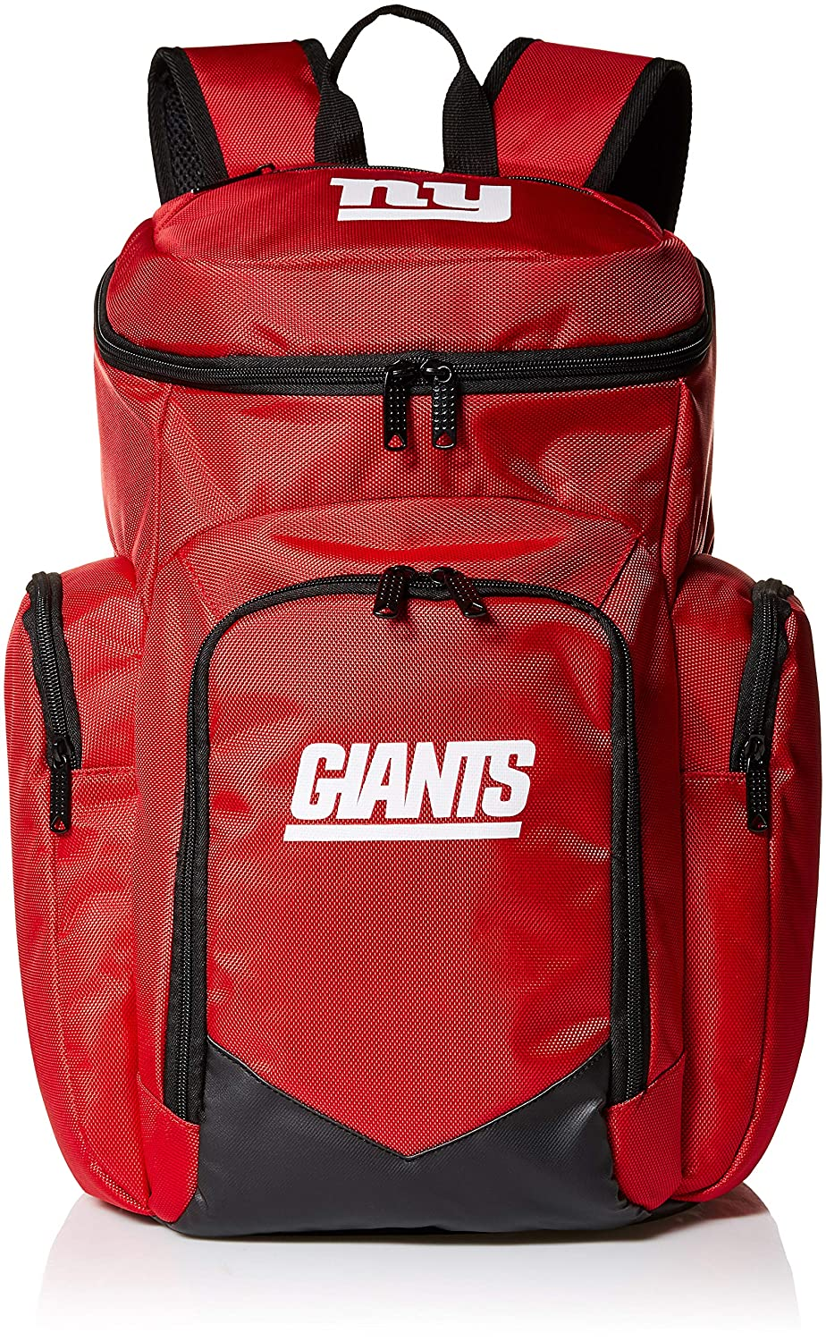New York Giants Traveler Backpack