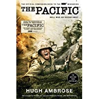 The Pacific: Hell Was an Ocean Away